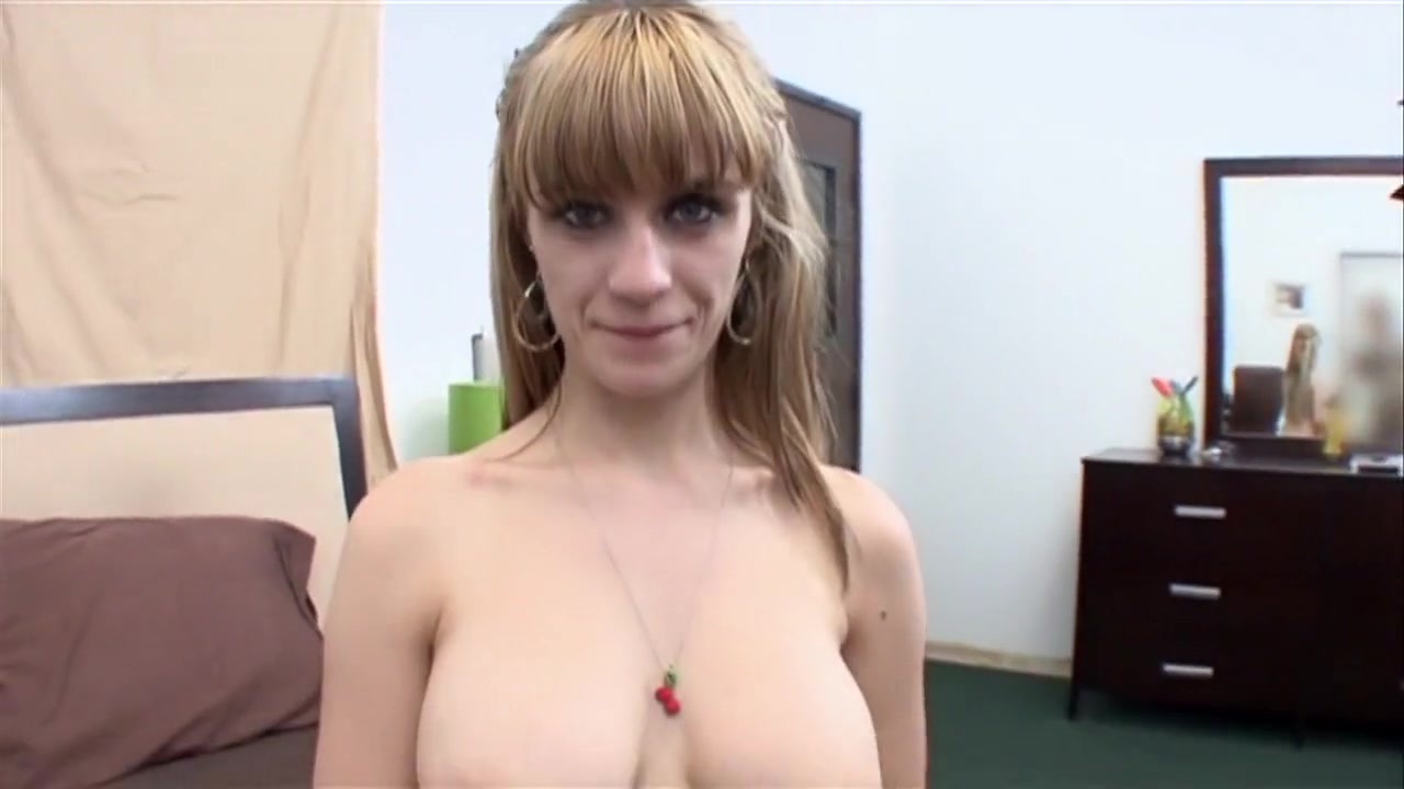 Sexy Video Cut and paste commands