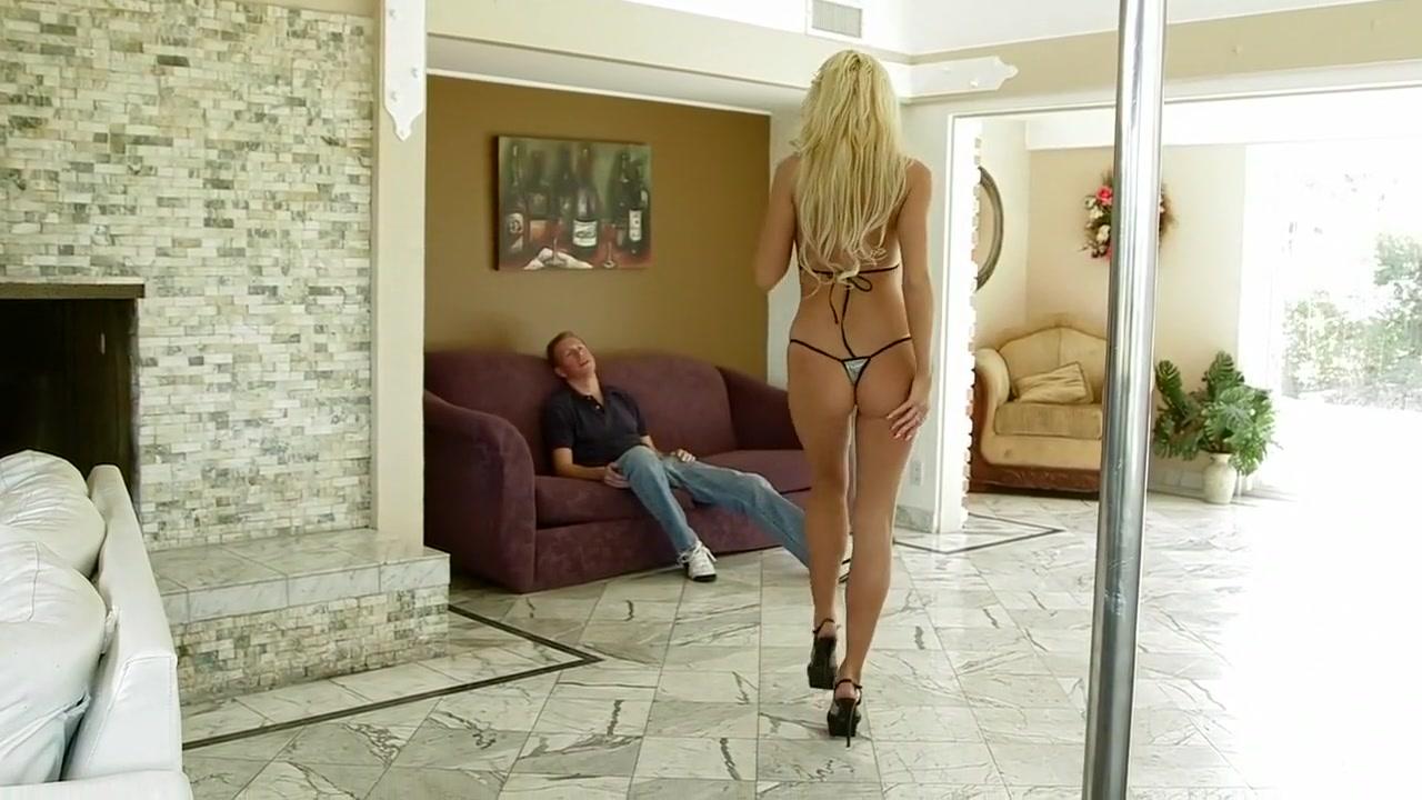 Naked Porn tube Bitsie tulloch dating