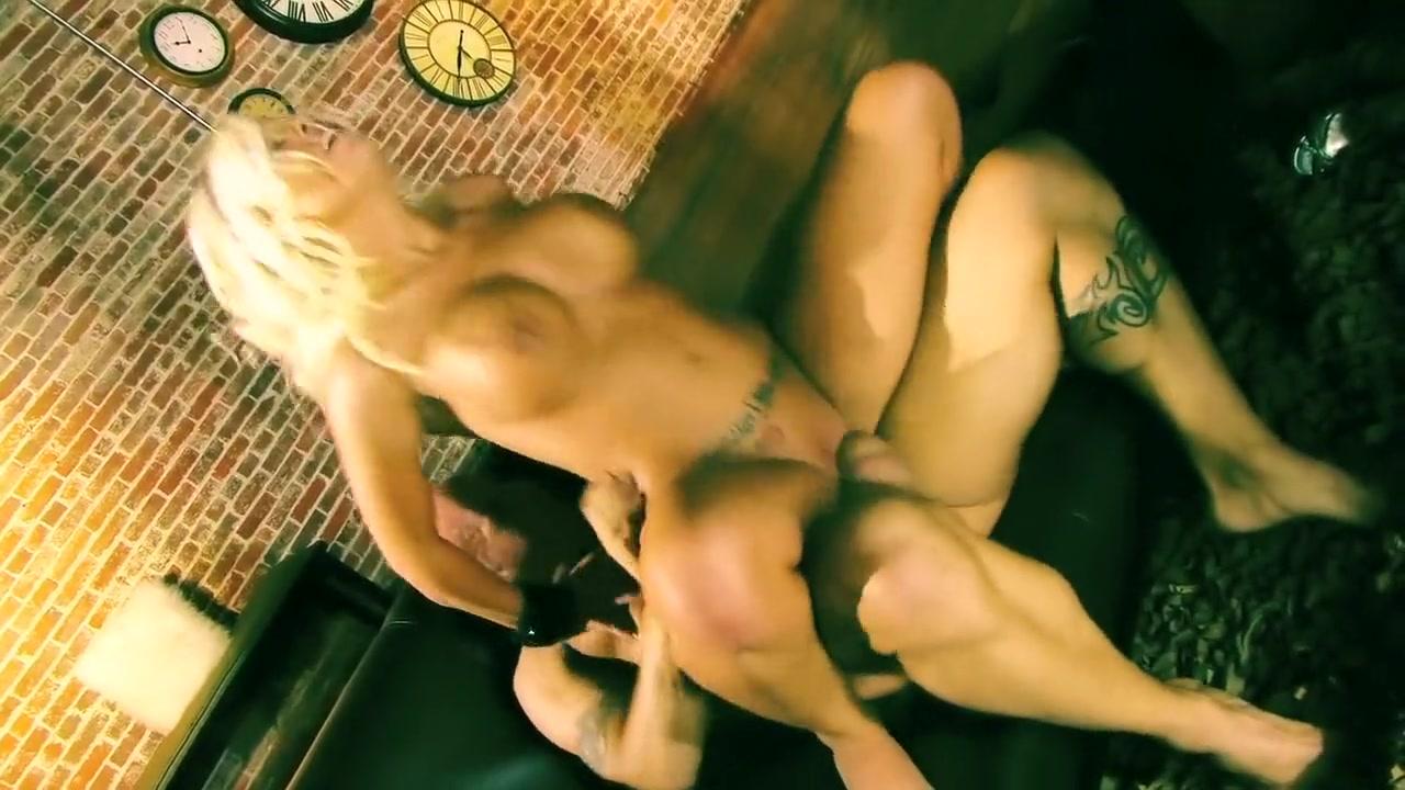 chris jamison sexual healing xXx Images