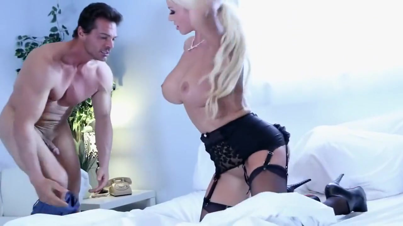 busty mature big tits Quality porn