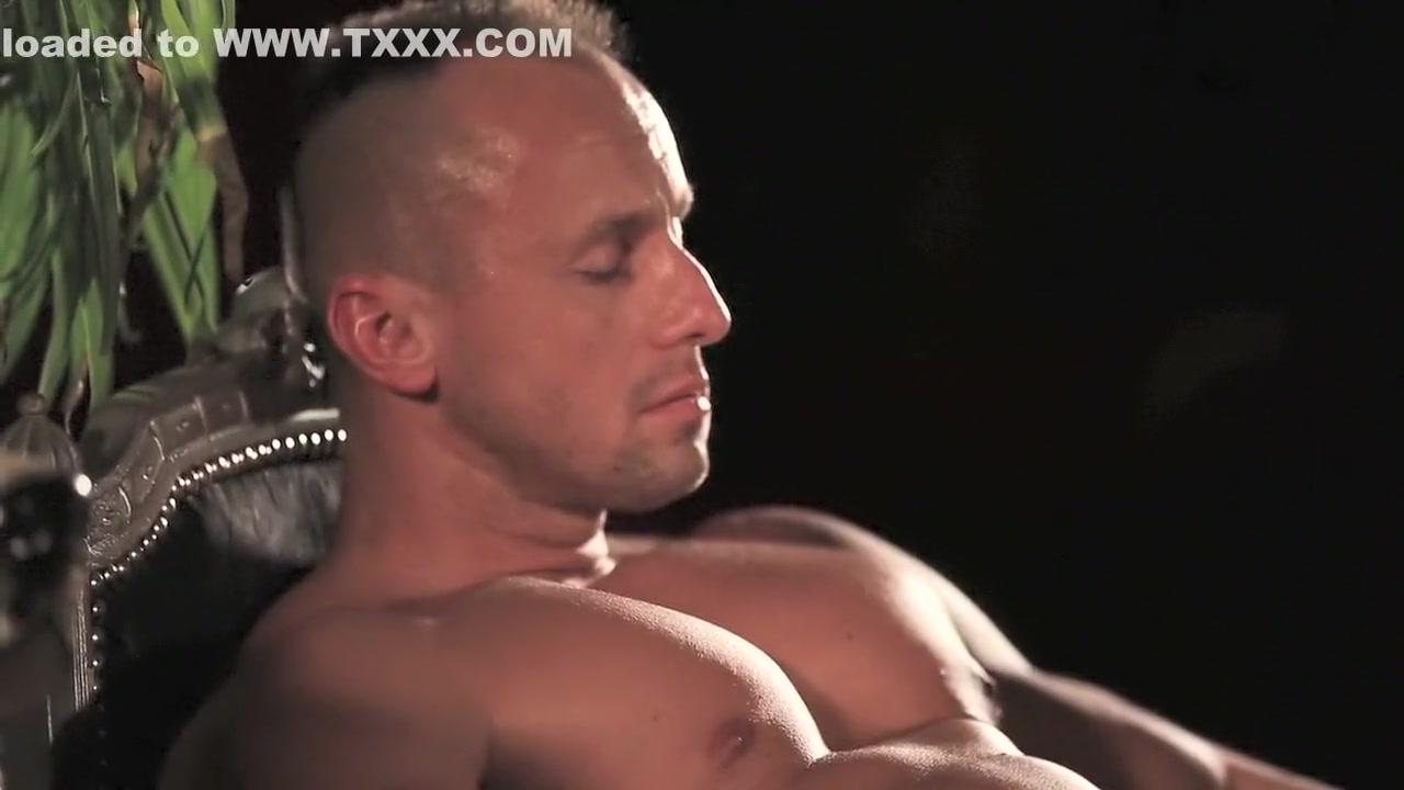 Porn pic Sam milby dating shaina magdayao latest