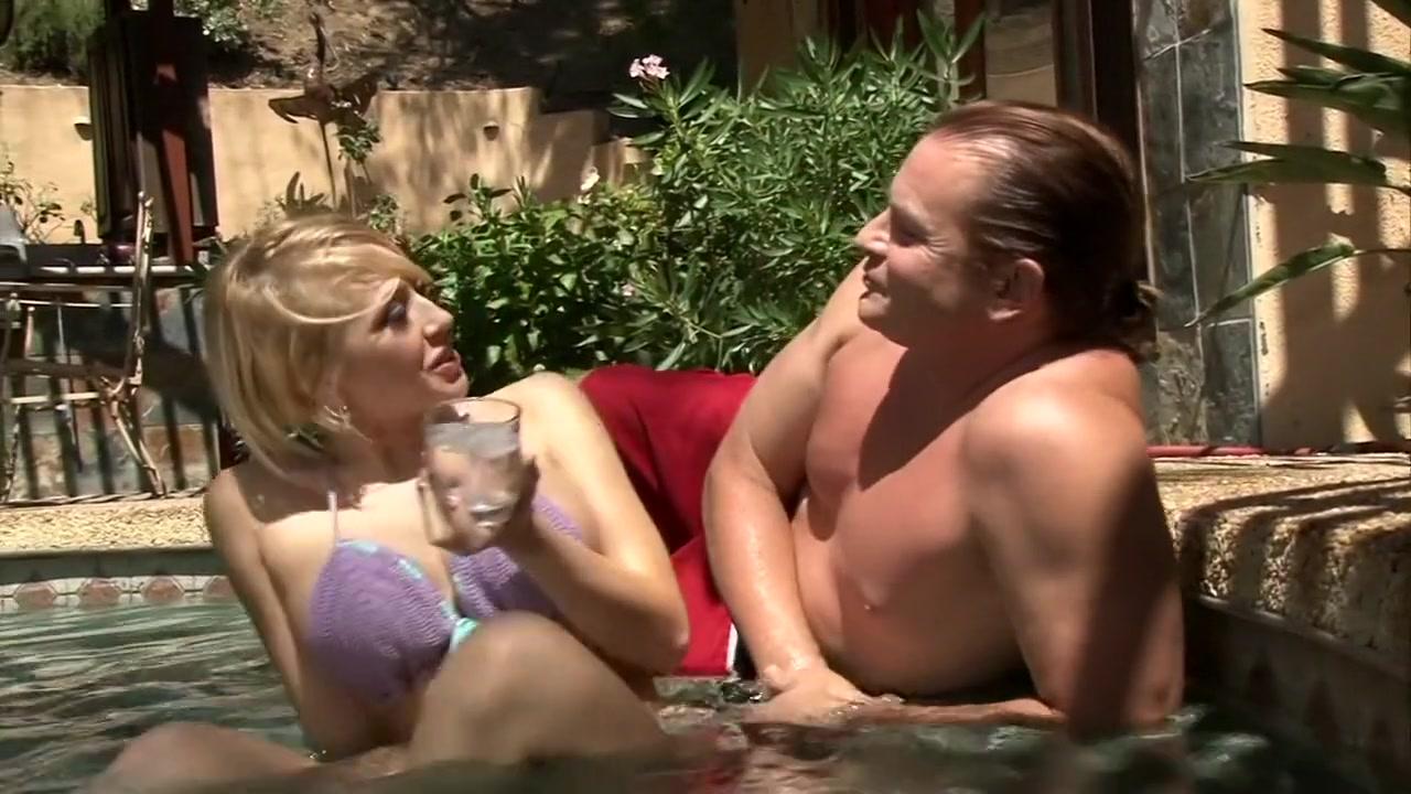 Full movie Anal sex in pinkworld