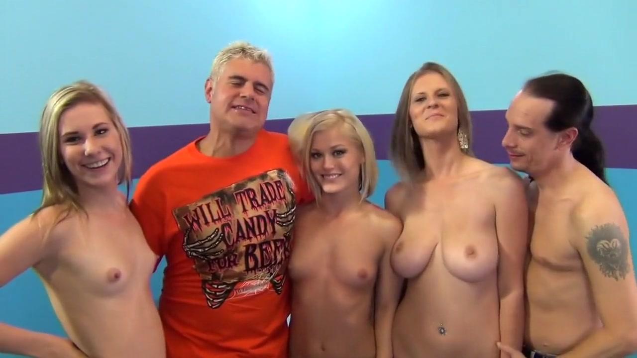 Nude photos Hot amateur wife creampied