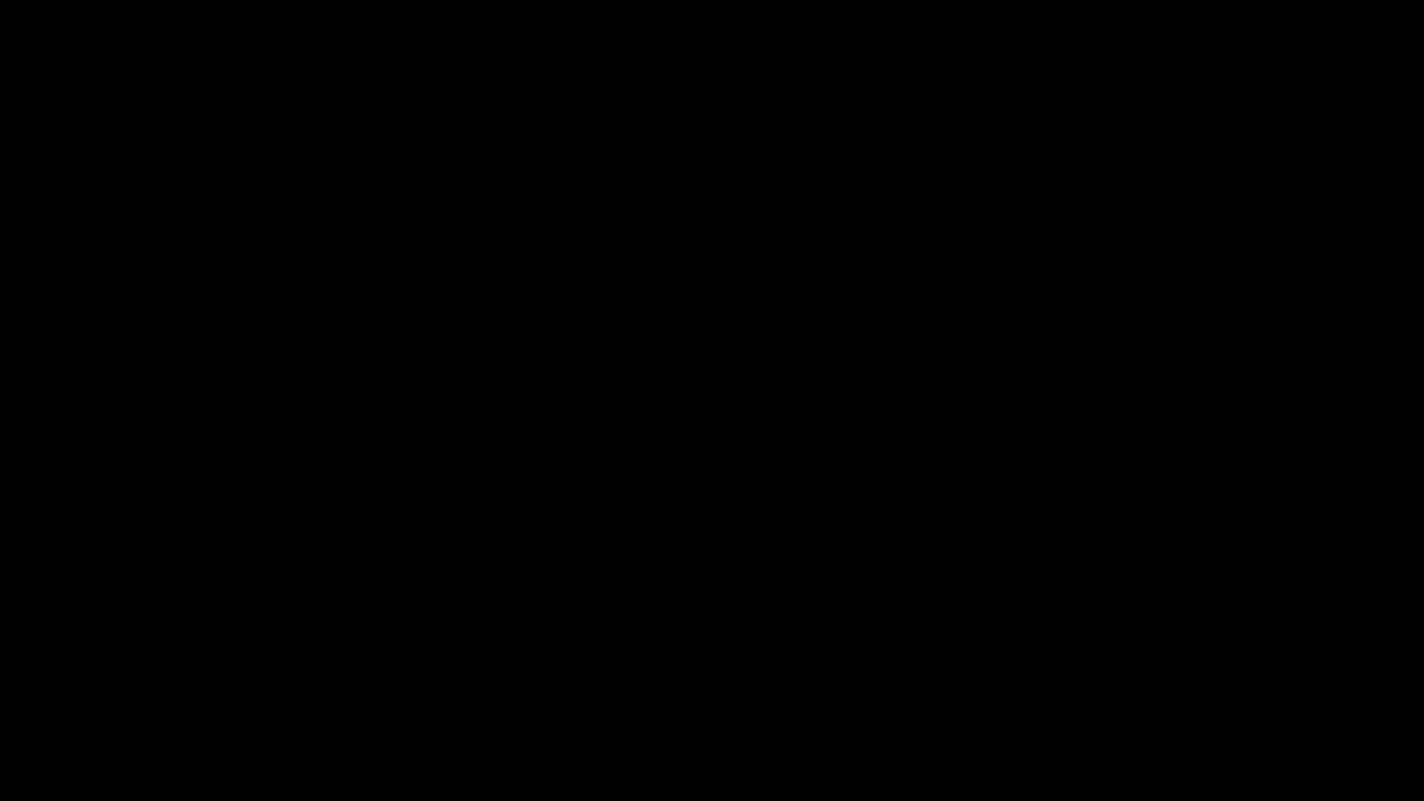 Egyptian matchmaking Hot xXx Video
