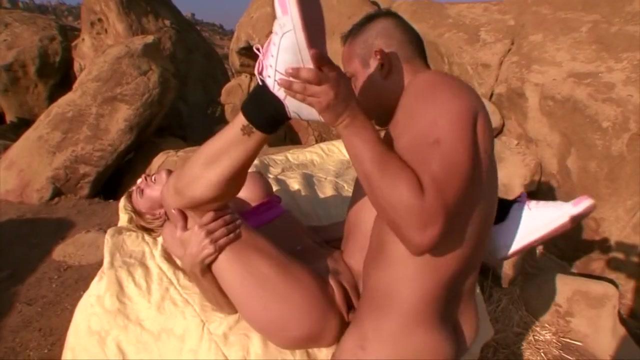 Sex photo Video com i anal