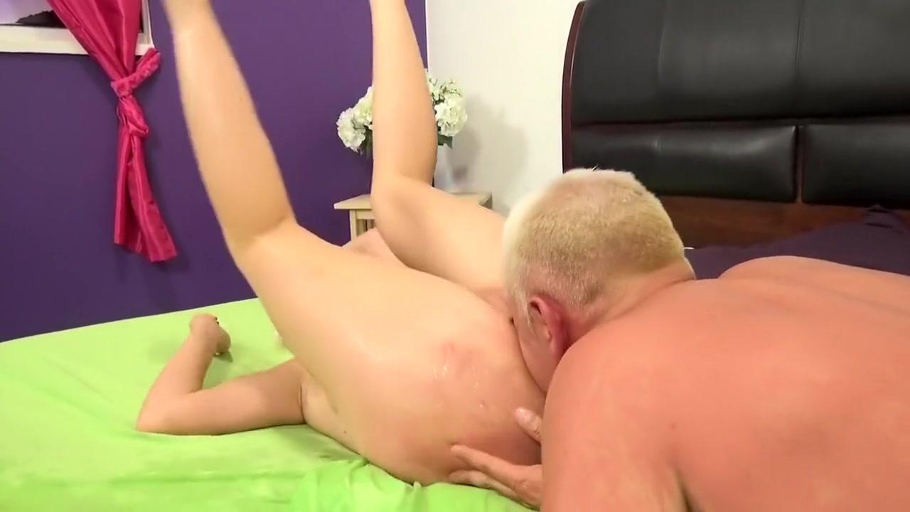 Porn pic Samac u braku 4 epizoda cela online dating