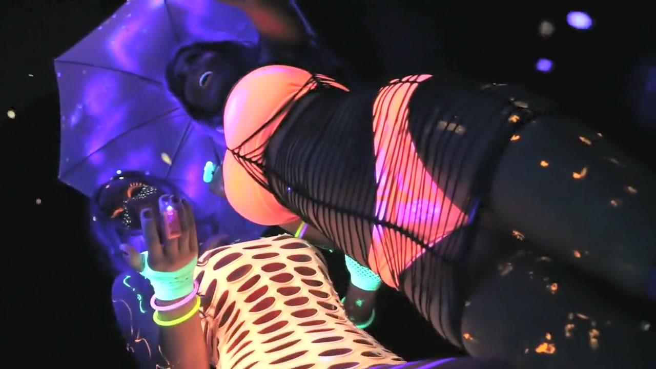 Women Mature porn muscle