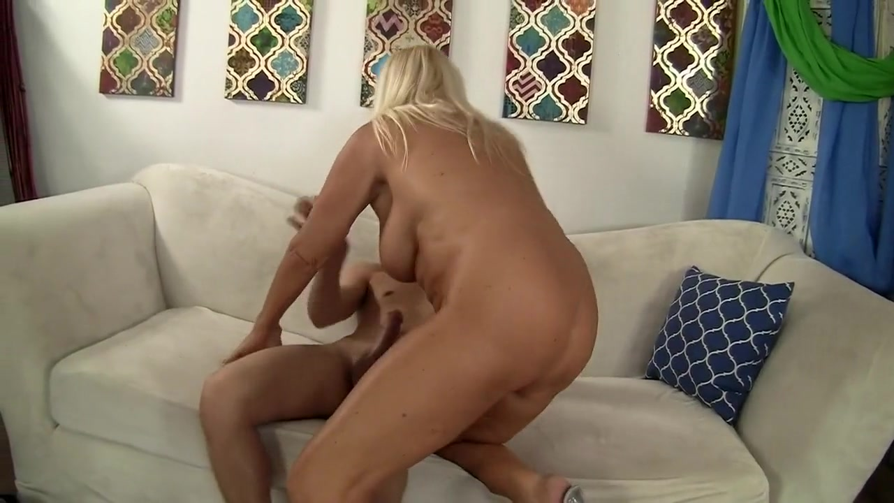 matured life insurance policy New xXx Video