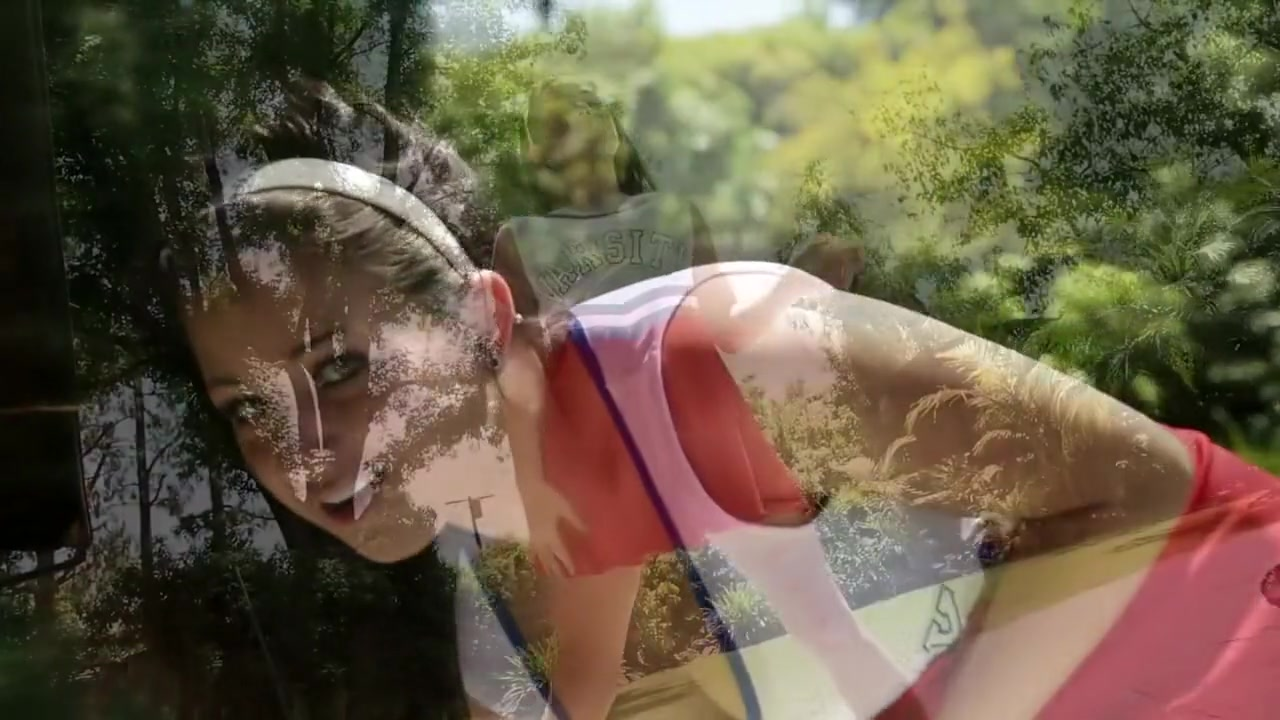 Dominican cupid XXX Video