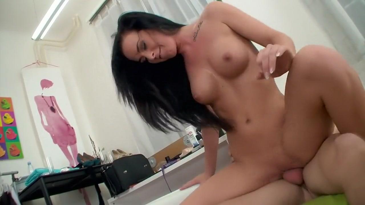 Quality porn Sunny Leone Www Xxx Comhd