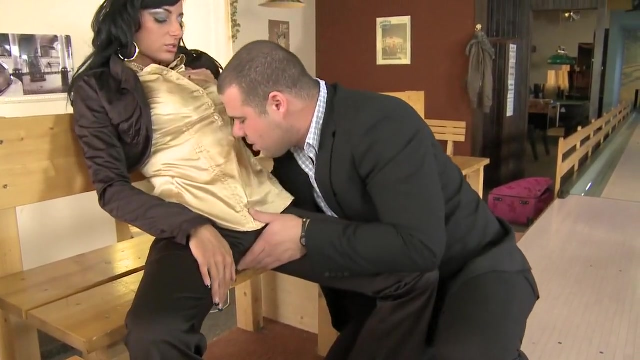 Asian avena beaver chew mr Adult videos