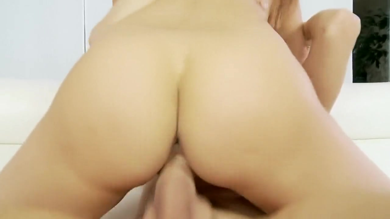Sex And Poron Porn clips