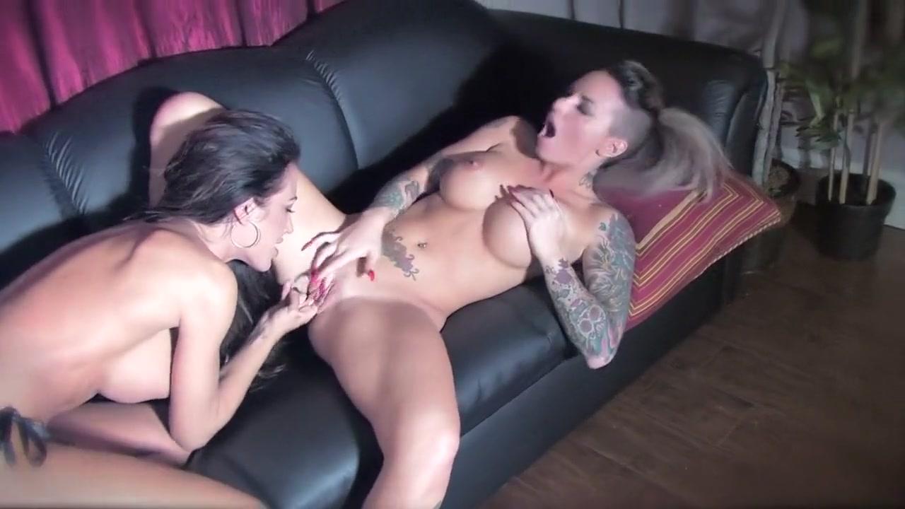 Chinese video naked massage
