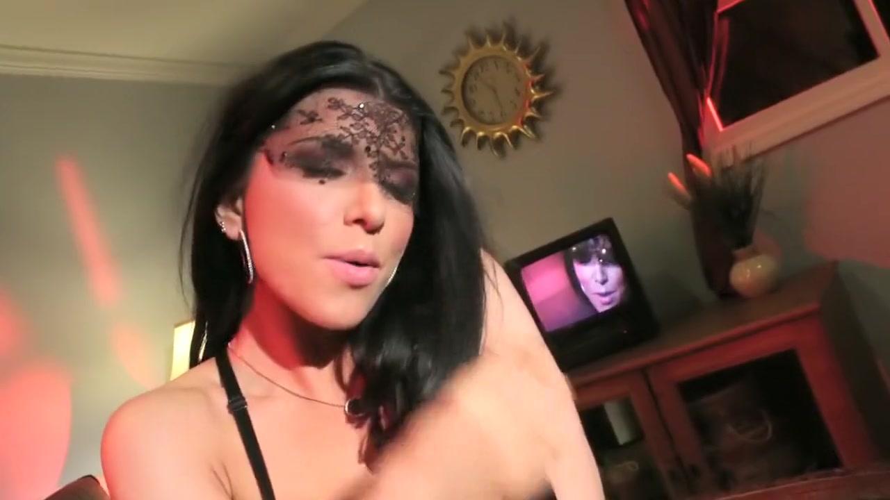 Hot Nude Slutload amateur wife interracial
