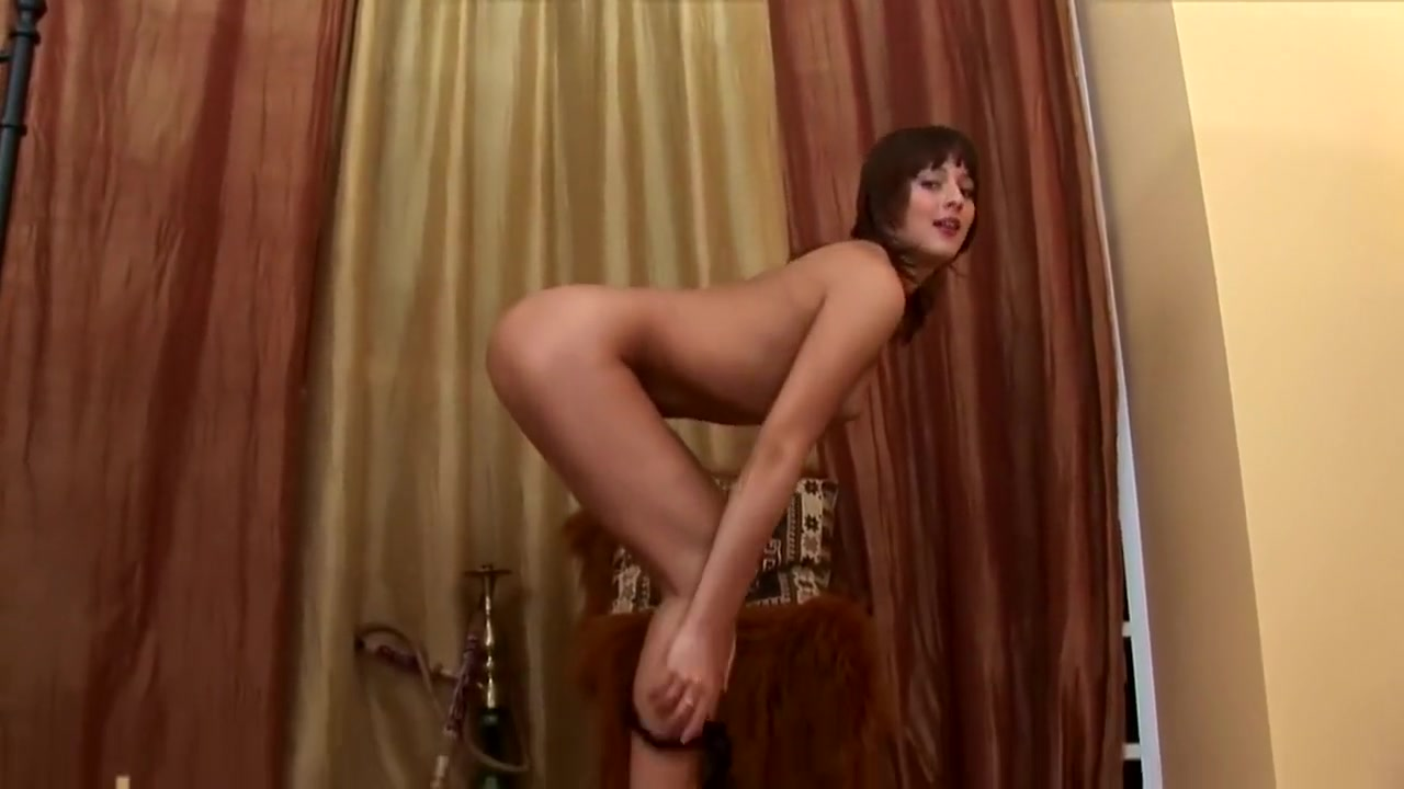 Sex archive Milf feet and facial