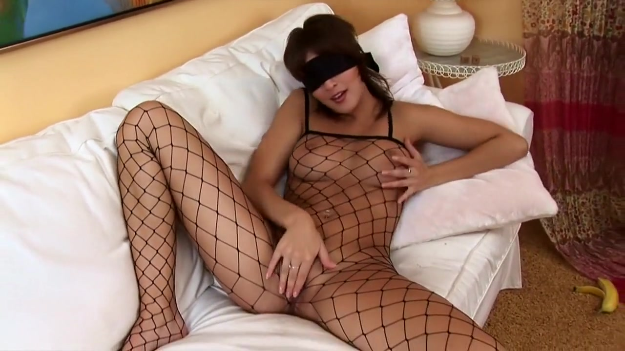 XXX Photo Filmed My Wife With Her First Bbc