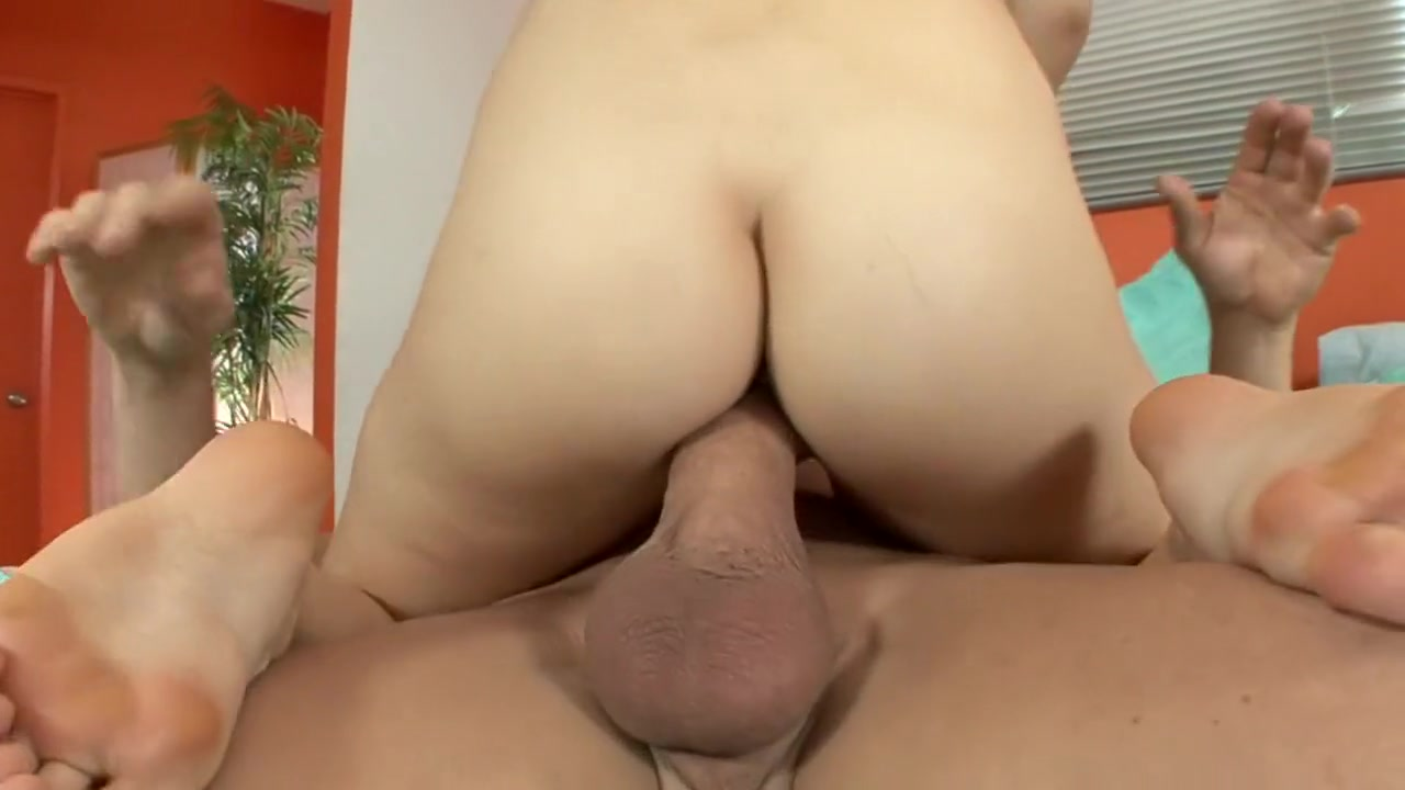 Hot porno Hairy mature gallery
