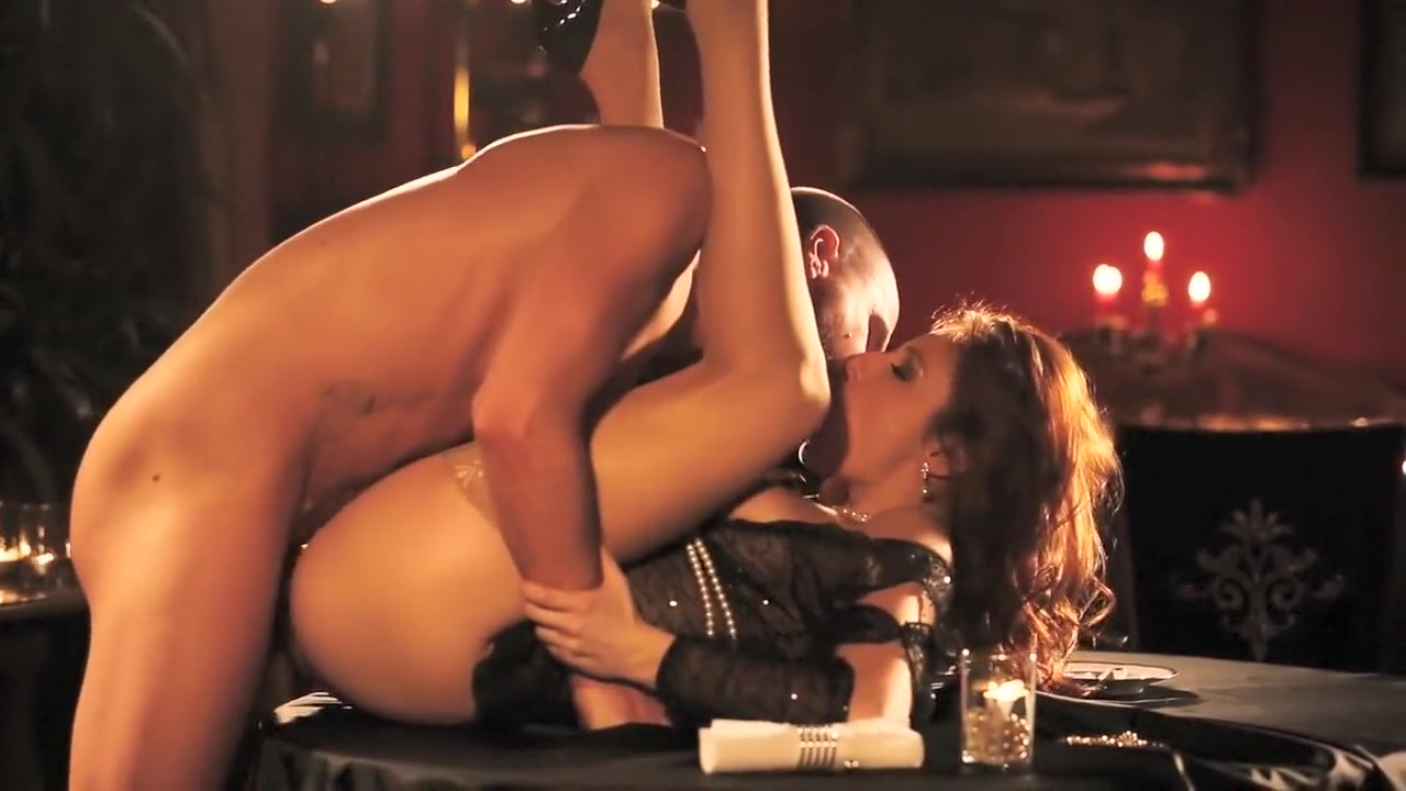 nicolette shea cumshot compialation Hot Nude gallery