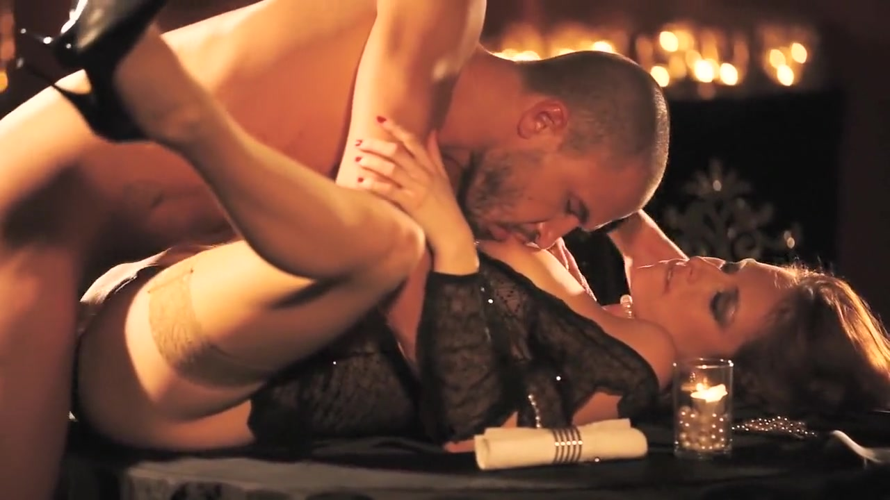 Cancer star sign dating cancer Naked Porn tube