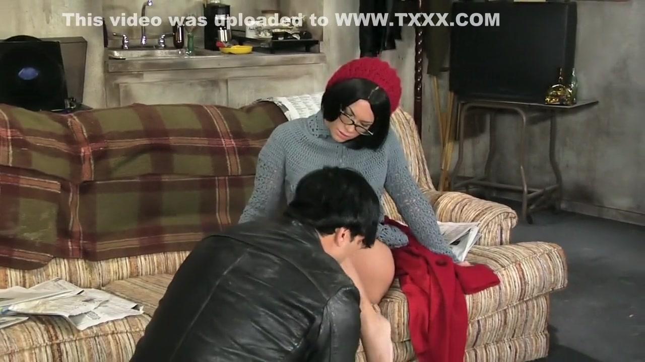 very old granny sucking dick Nude photos