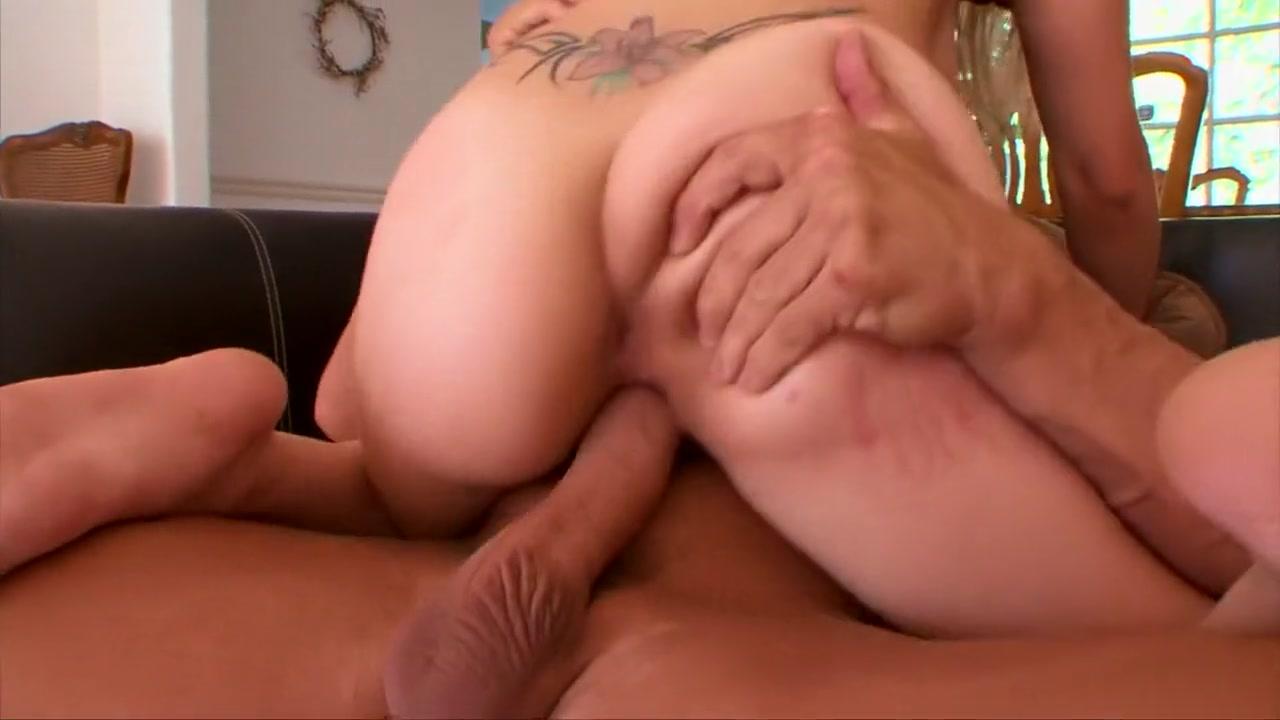 Hi pen pal All porn pics