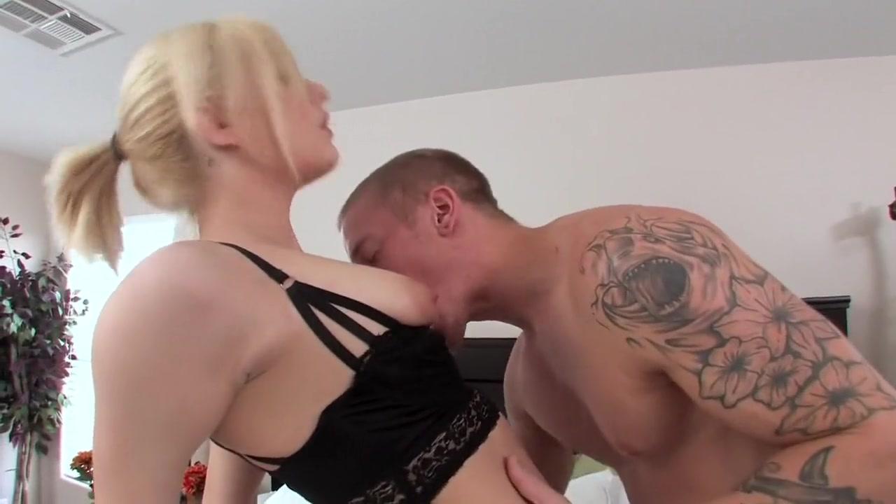 Porn clips Audrey hollandwe sex slut