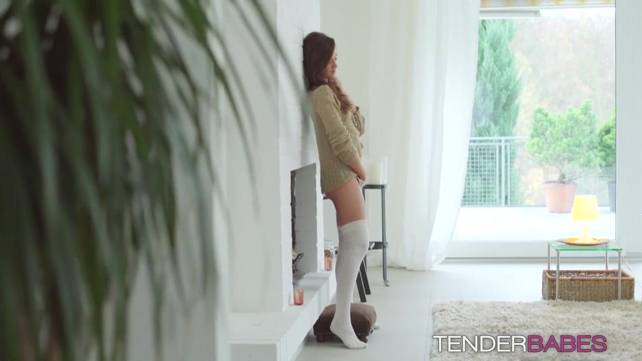 3d nude fucking girl