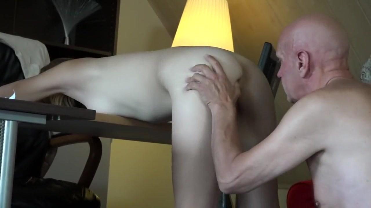 Abusos sexuals a menors XXX Video