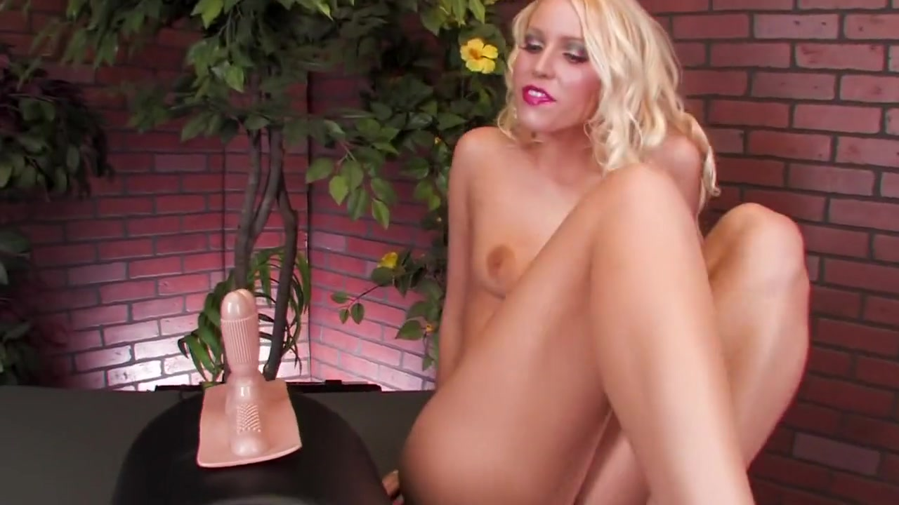 New xXx Video How to live a happy marriage