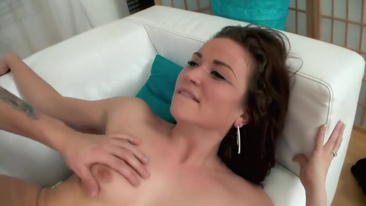 fat girls are better fucks Naked Porn tube