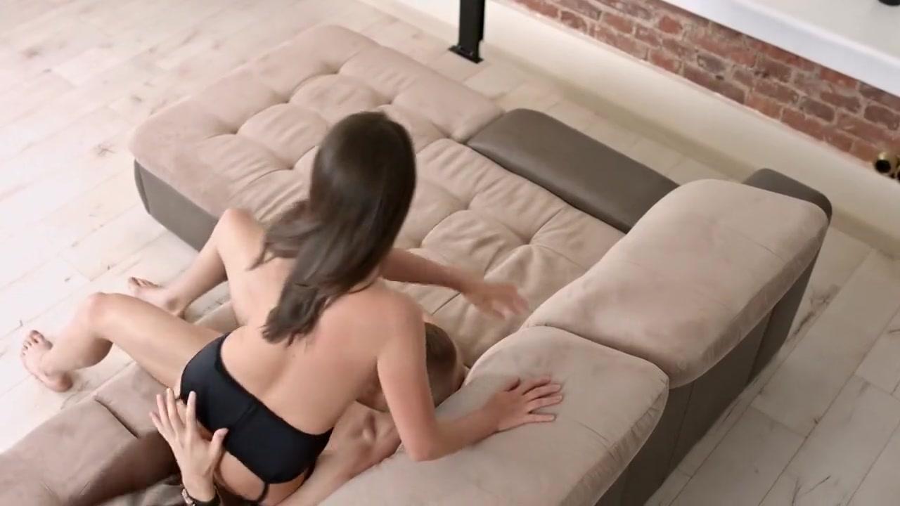 Porn Pics & Movies Best sexy xxx movies