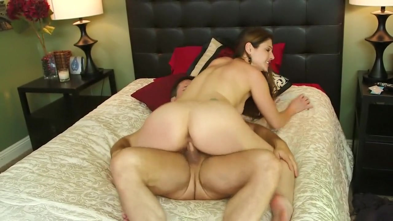 Dating be in love site Quality porn