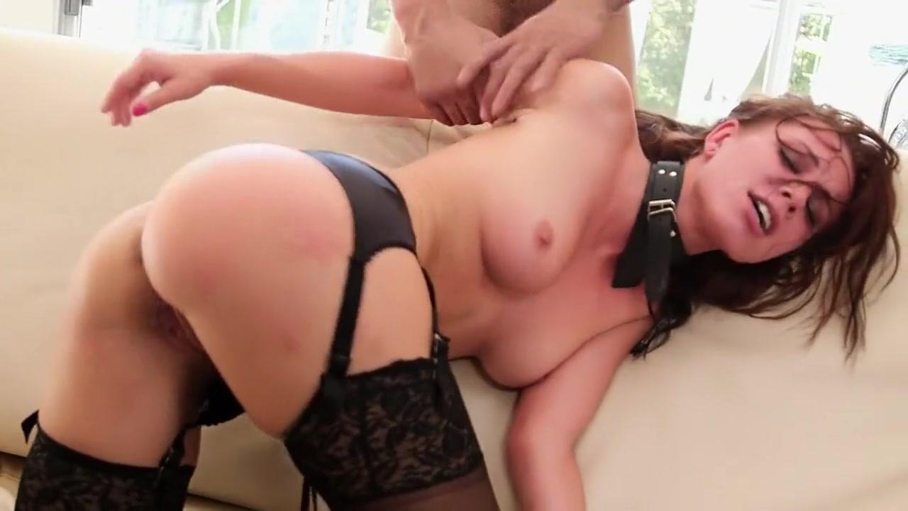 Naked Porn tube Old latina whores