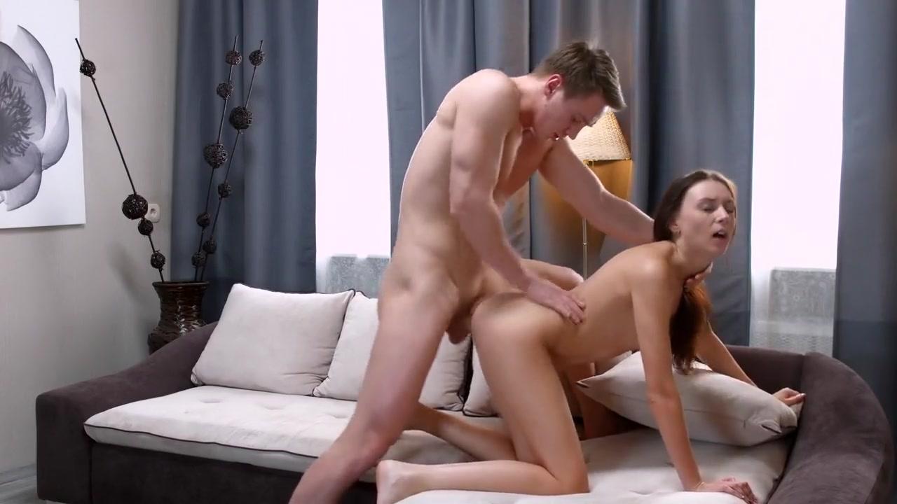 porno zvezda sasha grey Hot Nude gallery
