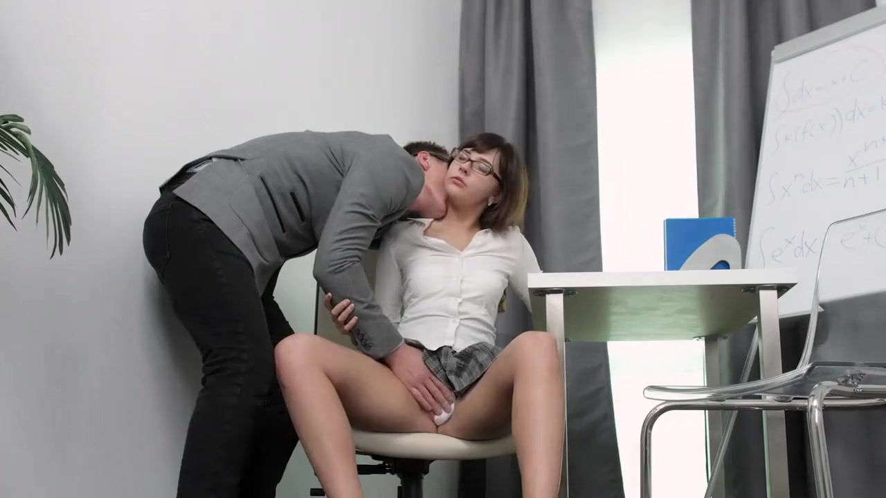 Adult gallery Blonde housewife pussy