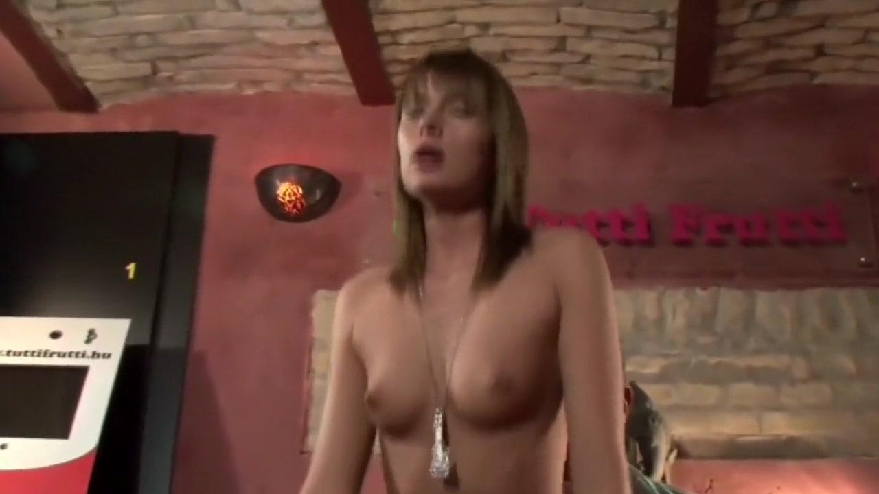 Adult Videos Best ebony cum shots