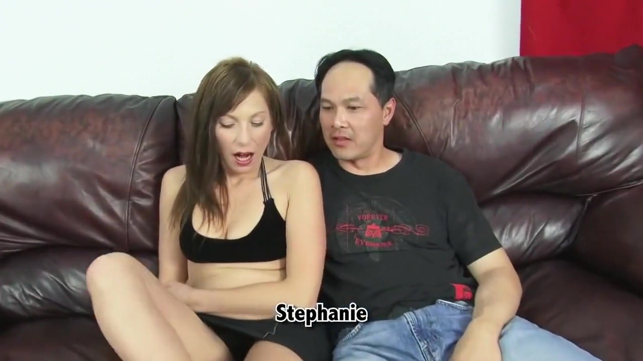 hard anal porn girls Hot Nude