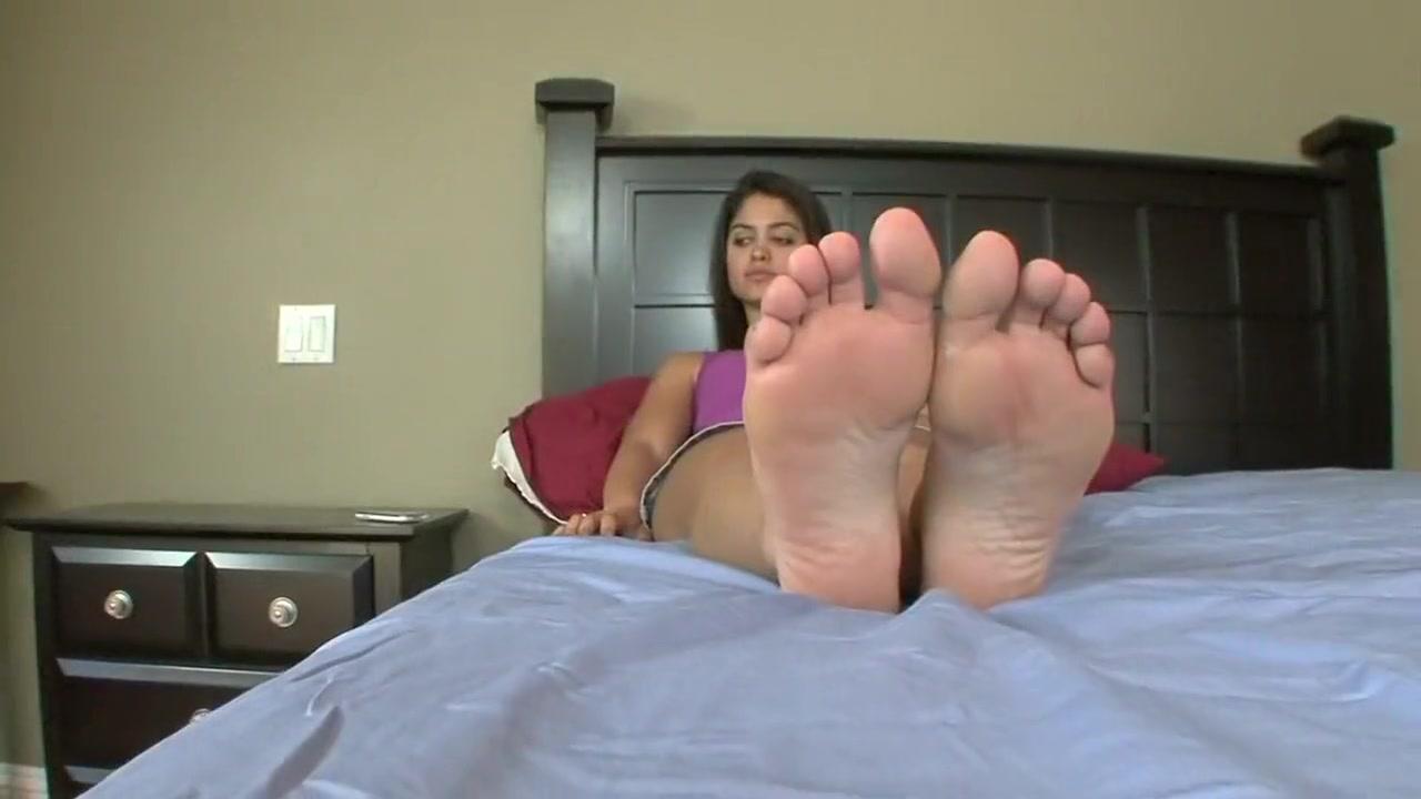Sex orgam videi Lesbiyn