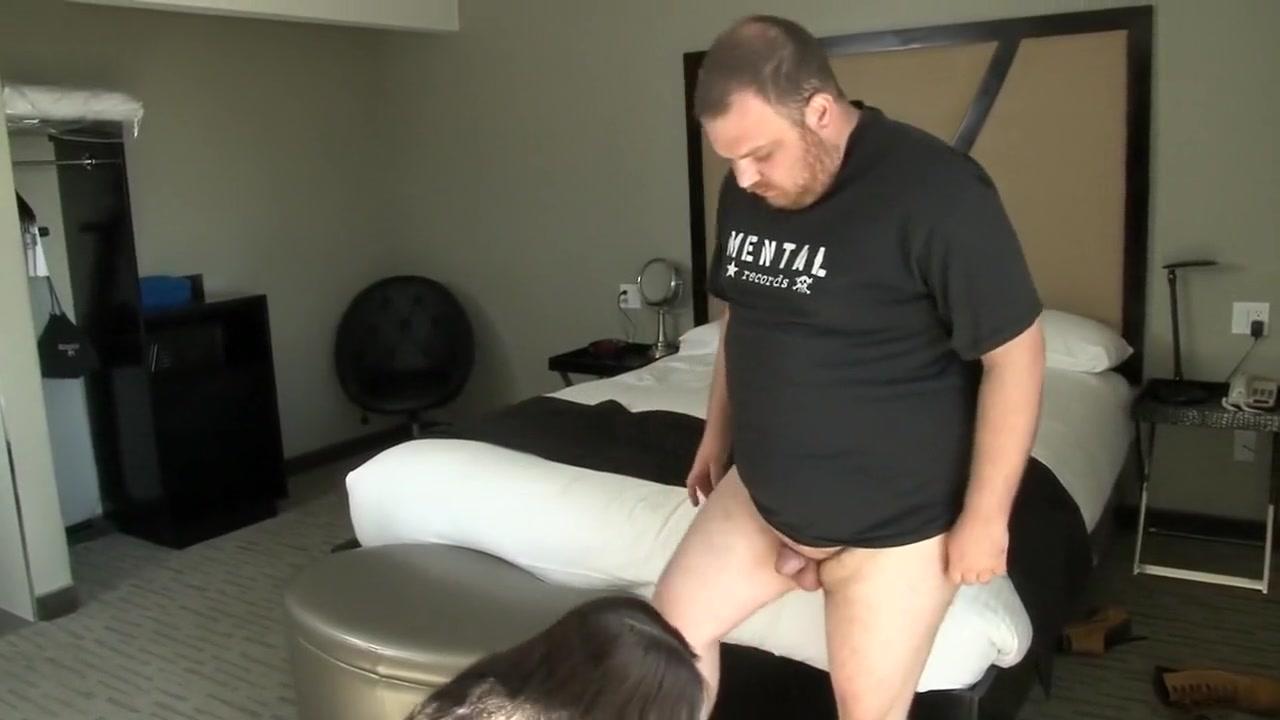 XXX Video Free xxx ass pictures
