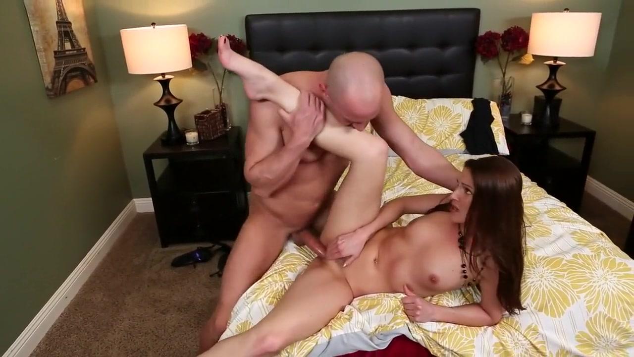 Porn clips Arab hd porn tube
