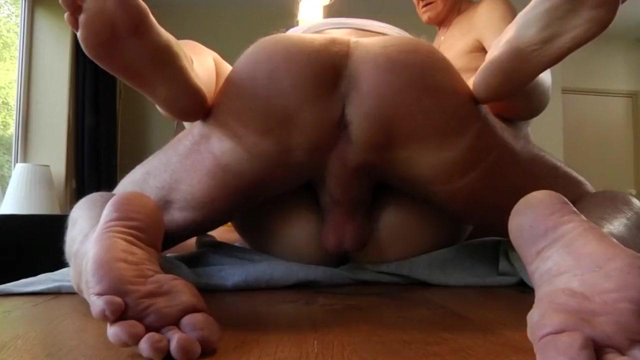 desi baba com porn Adult sex Galleries
