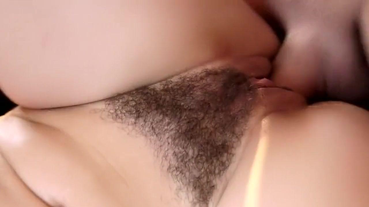 Sexy por pics Nukoy online dating