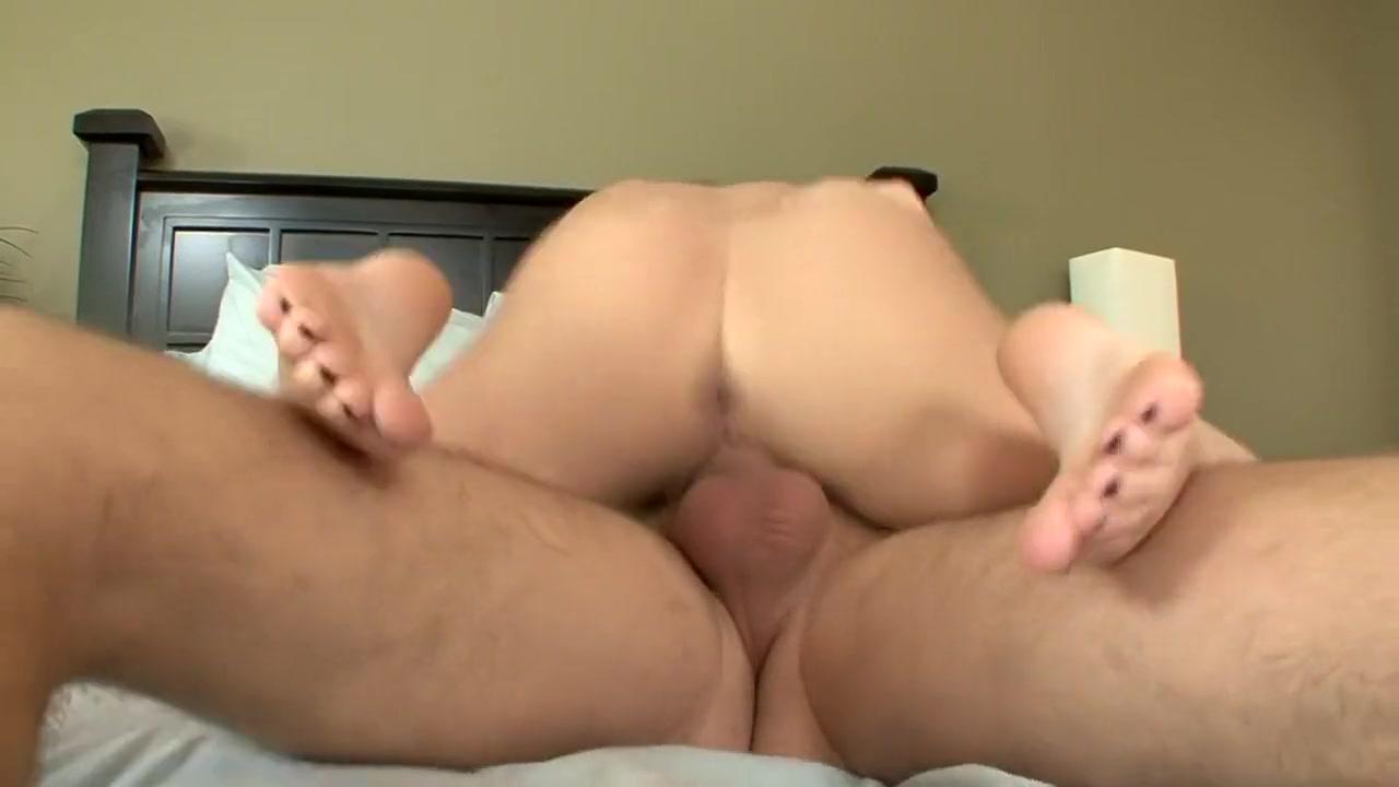 Sexy xXx Base pix Fsedge online dating