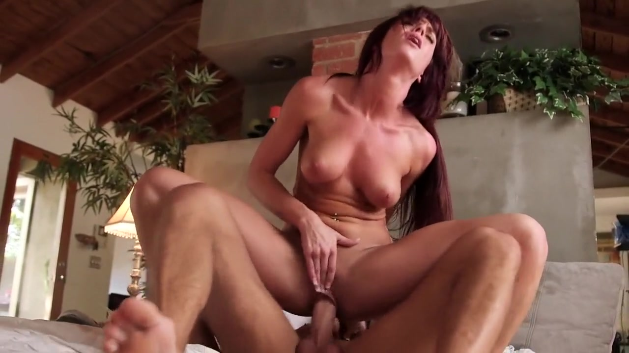 Incredible pornstar Cassidy Klein in hottest cunnilingus, blowjob adult video Military pen pals for adults