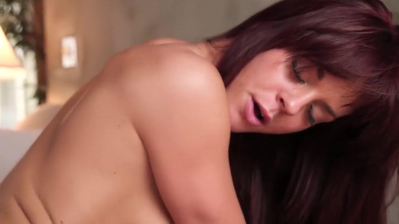 Casos arquivados online dating New porn