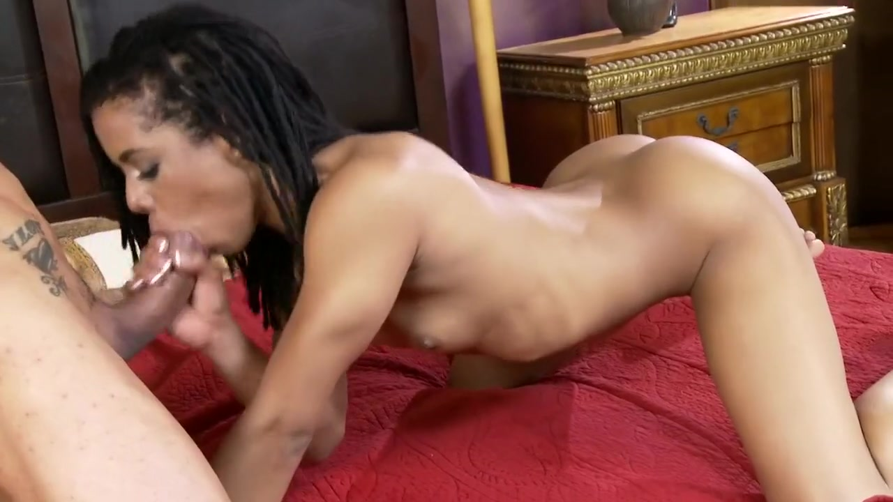 real adult video Porn Galleries