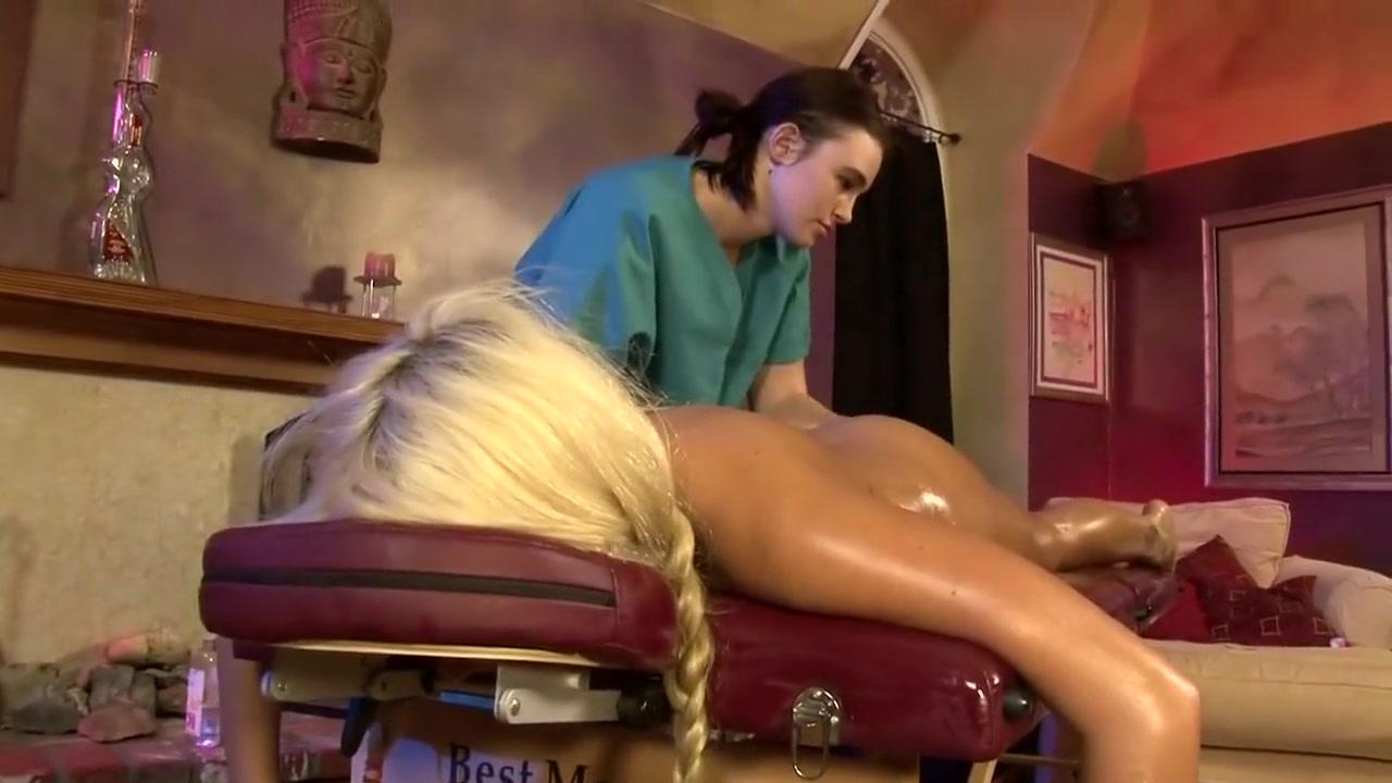 Porn clips Bodybuilding chatroom