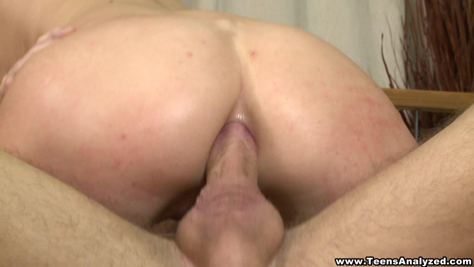 Nude pics Huge hanging tit pics