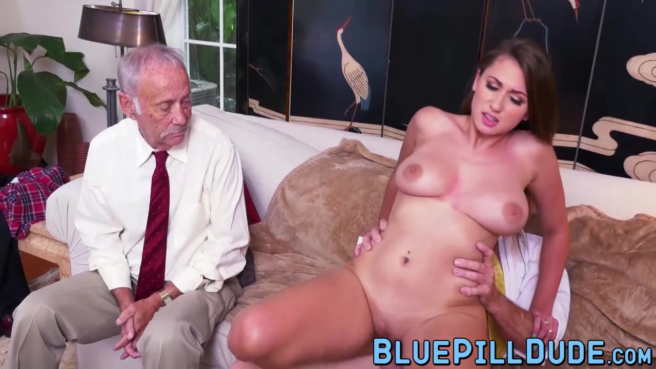 XXX Porn tube Hot mature cougar rubee tuesday pov