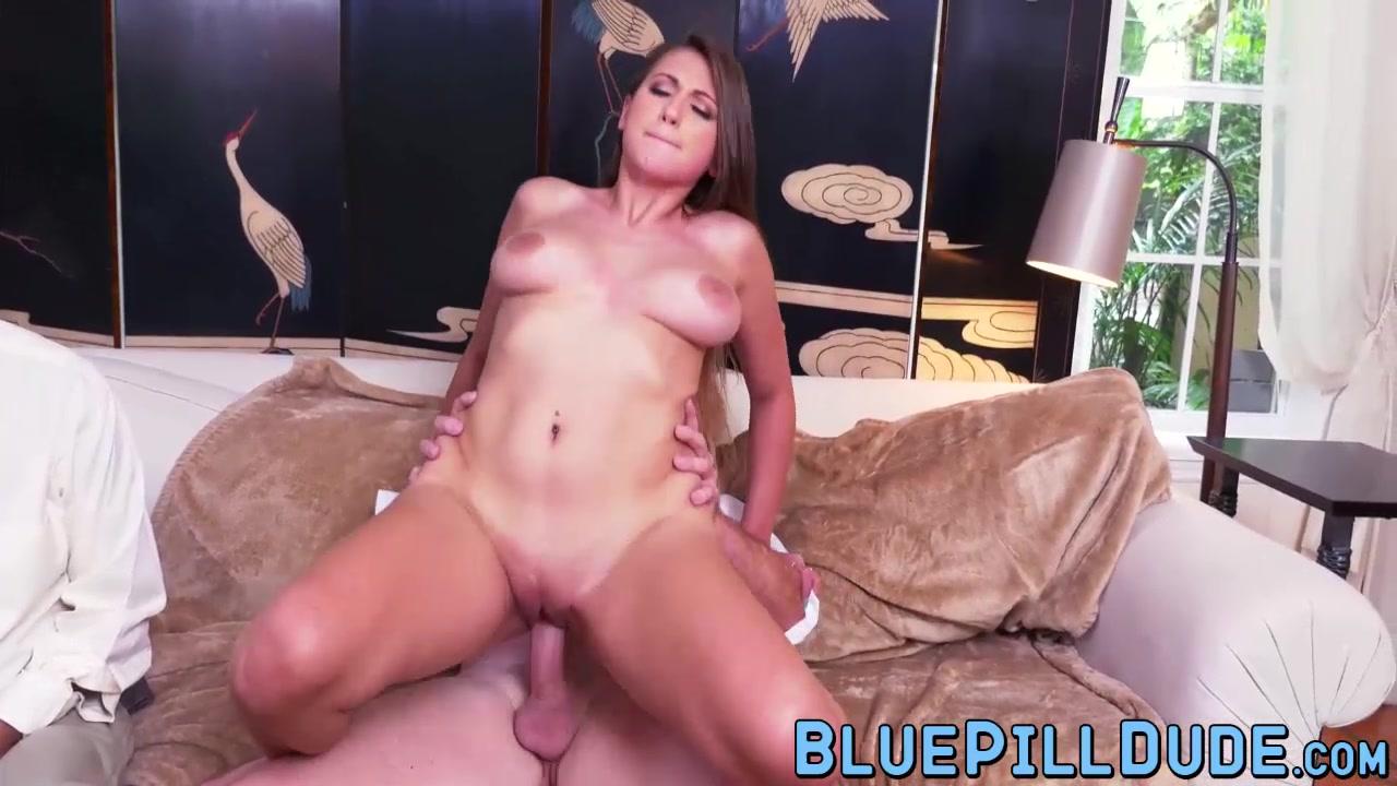 Porn FuckBook Girls having sxe